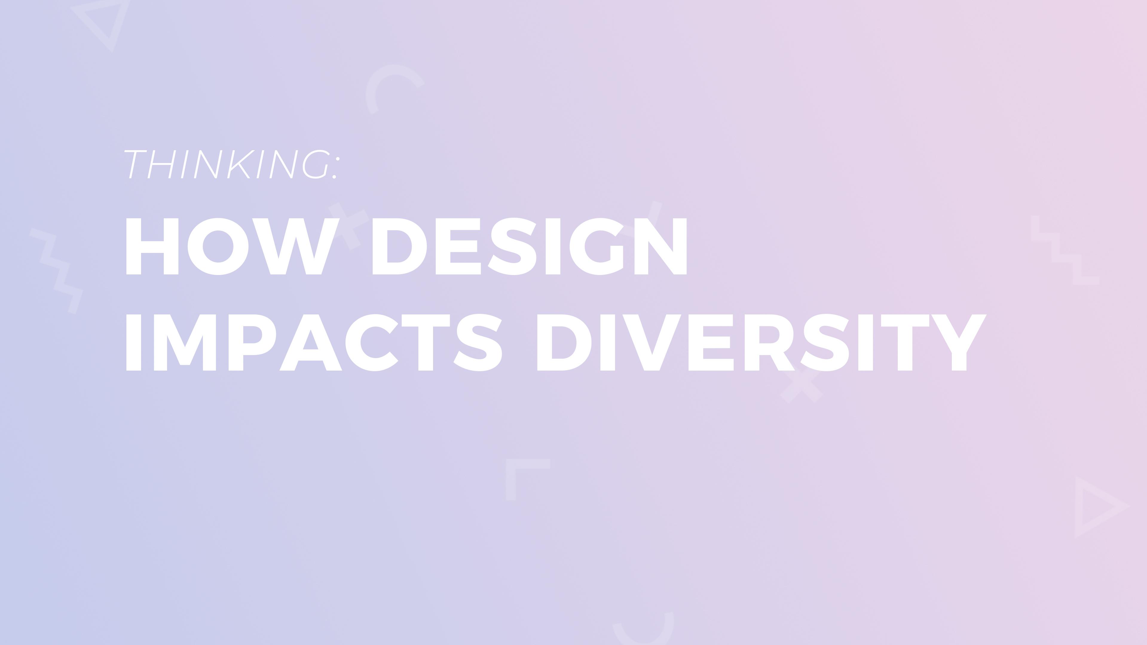 update-design-diversity